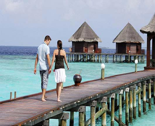 Mauritius With Lux Grand Gaube Tour