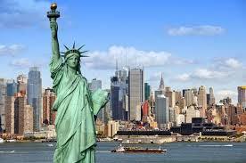 Grand USA Tour