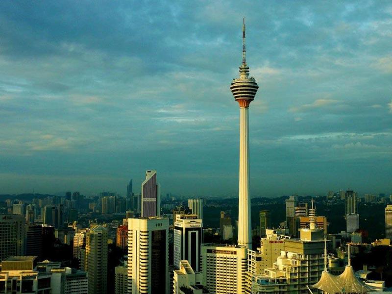 Malaysia 4 Days Trip