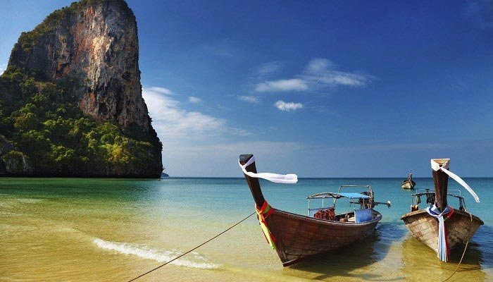 Exclusive Andaman - 04 Days Tour