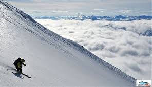 Skiing/Cultural Tour