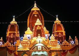 7 Devi Darshan Tour - 6 Days