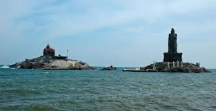 Kerala Kanyakumari (Group Tour)
