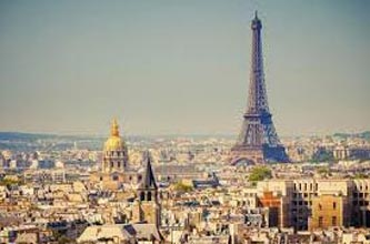 Italy – Swiss – France 9 Nights/ 10 Days Tour