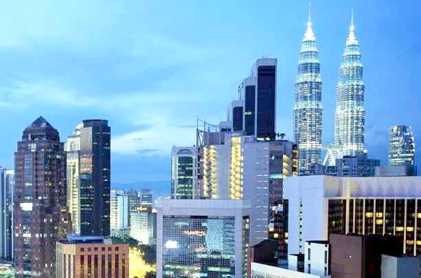 Malaysia 3* 3N 4D Tour
