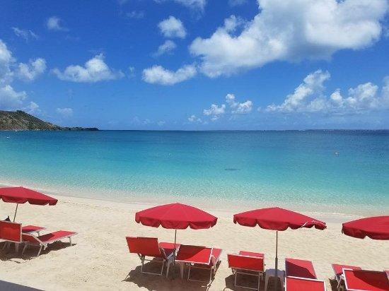 Marvelous Mauritius Tour