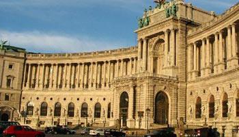 EU - Austria Munich Tour