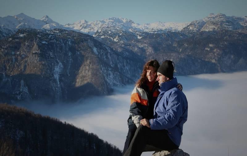 Splendid Darjeeling Gangtok Lachung Honeymoon Packages