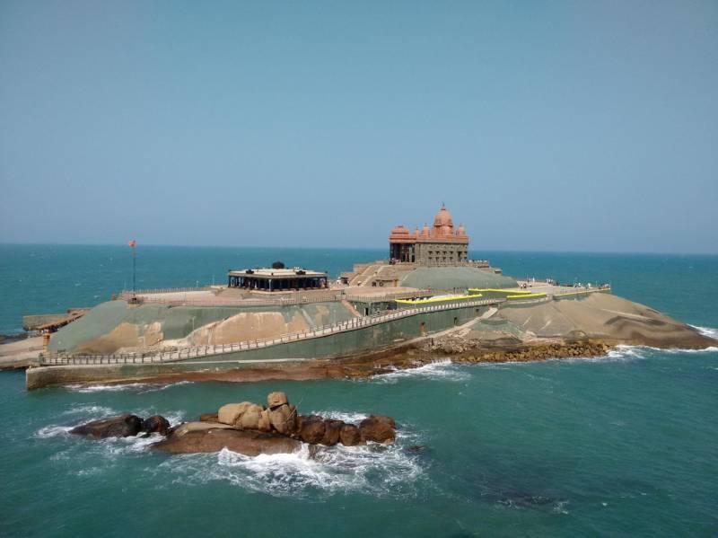 Exotic Journey Of Kerala Tour