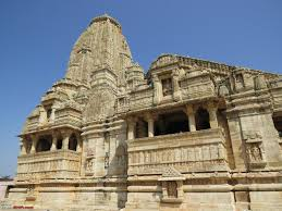 Rajasthan 9 Days Tour