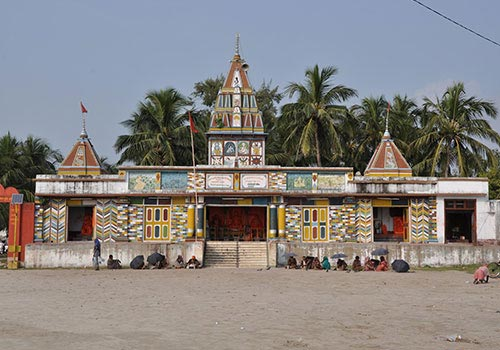 East India Tour Package
