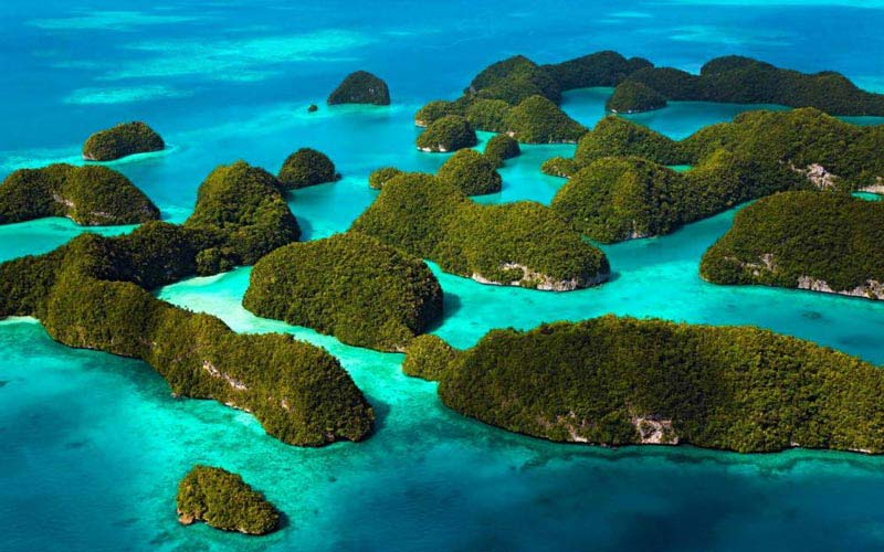Andaman Islands 6 Days Package
