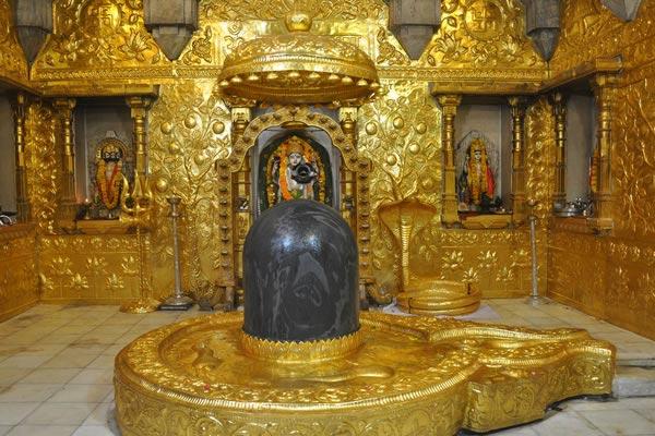 Sasangir-Somnath-Dwaraka-Bhuj-Kutch 9N/10D Package