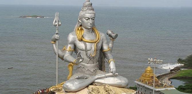 Mahabaleshwara Package