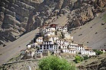 Best Tribal Himachal Package Tour