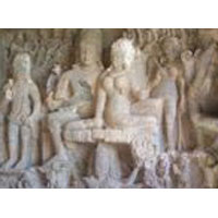Exotic Ajanta Ellora Package