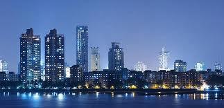 Mumbai - Hyderabad Tour