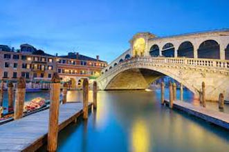 Italy Swiss Paris Tour 10N/11D