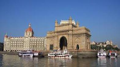 Blissful Maharashtra 4N/5D Tour