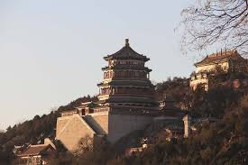Private Beijing Classic One Day Tour Package