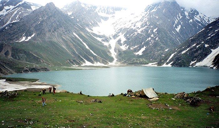 Travel Agents In Srinagar