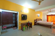 Sundarban Star Category Hotel Package