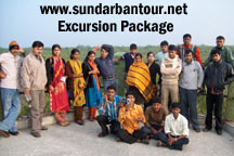 Excursion Tour To Sundarban