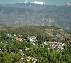 Pathankot - Dalhousie - Khajjiar - Chamba - Dharamsala - Manali Tour