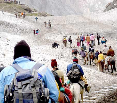 Jammu to katra best option