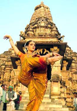 Pune Mumbai Kolkata Ahmedabad Best Travels,Madhya Pradesh Honeymoon Tour