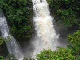 Monsoon Special Packages- Bhandardara