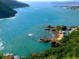 Amazing South Africa Ex Mumbai Tour