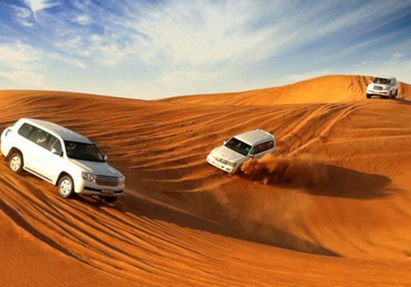 Cheapest Dubai Yatra Tour