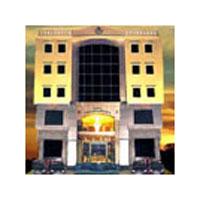 Hotel Grand Legacy Tour