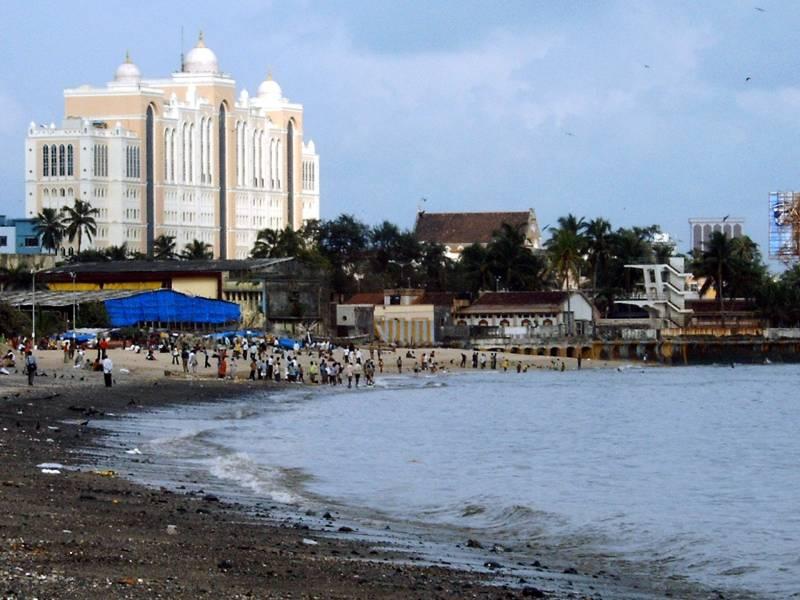 Mumbai Aurangabad Tours
