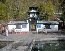 Muktinath Yatra By Road - 07 Night 08 Days