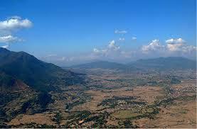 Lumbini - Kathmandu - Manokamna Tour