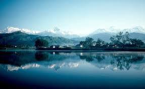 Lumbini - Pokhara - Manokamna Tour