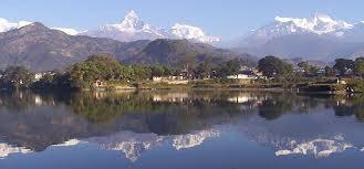Pokhara - Kathmandu With Manokamna Tour