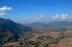 Lumbini - Pokhara - Kathmandu - Chitwan With Manokamna Tour