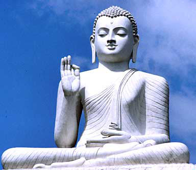 Sri Lanka Taj Special Tour