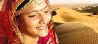 Rajasthan Cultural Tour