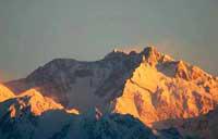 Darjeeling & Pelling Tour