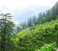 Explore North India Tour