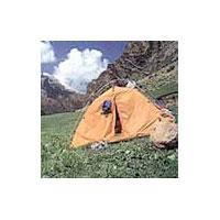 Dehradun Camping Tour