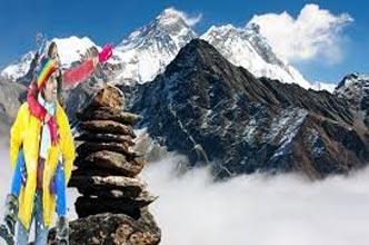 Complete Himachal Honeymoon Packages