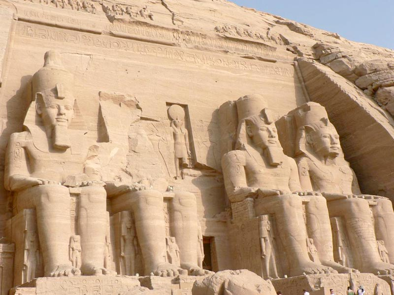 Best Of Egypt Tour