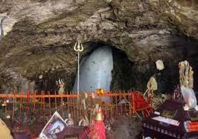 Pilgrimage Tour (Amarnathji Yatr) - II