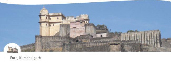 Rajasthan - Delhi - Agra Tour Package
