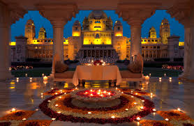 Historical Rajasthan Tour Package